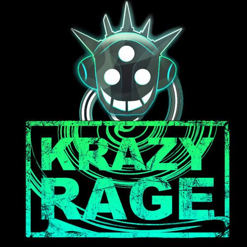 KraZy RaGe DubStep's avatar