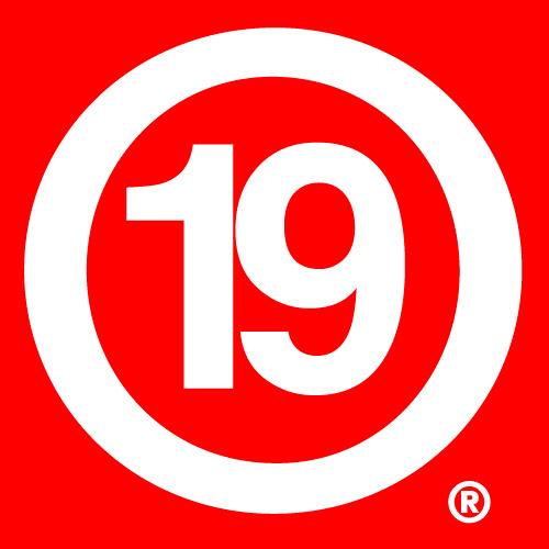 Nation19's avatar