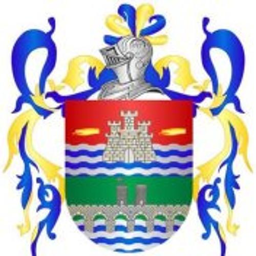 PacificMurder's avatar