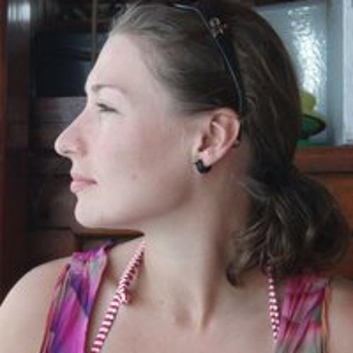 Antje Waibel's avatar