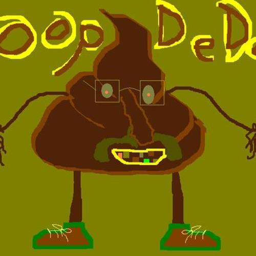 Poop DeDoop's avatar