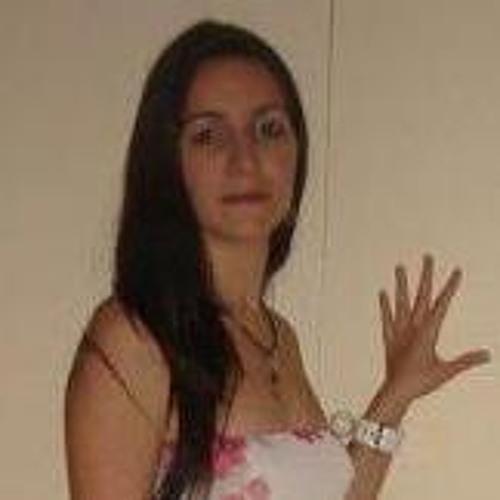Amanda Vassallo's avatar
