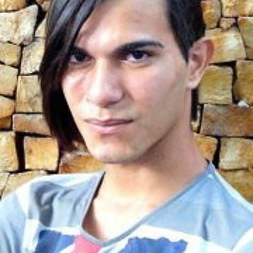 Sergio Klisman's avatar