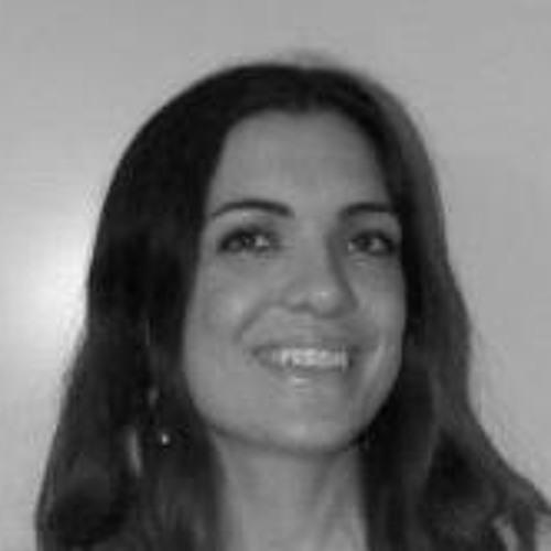Libbie Lindahl's avatar