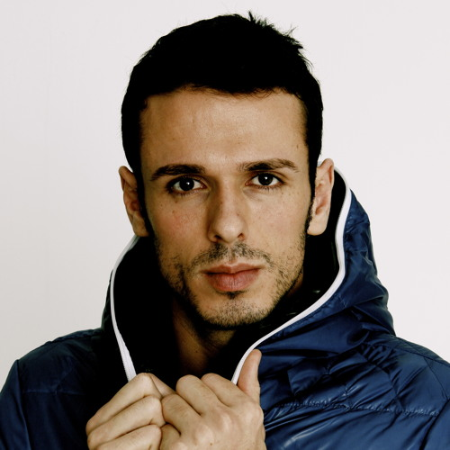 Junior  Moura's avatar