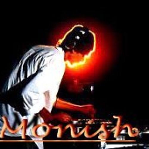 Monish Sahu's avatar