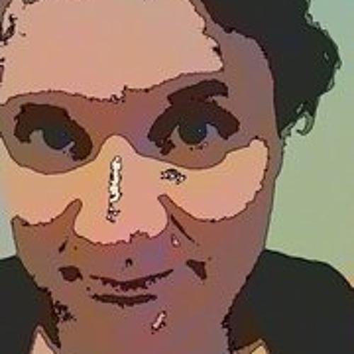 Megstinator's avatar