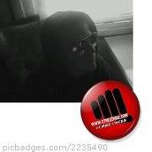 Lukas Golla's avatar