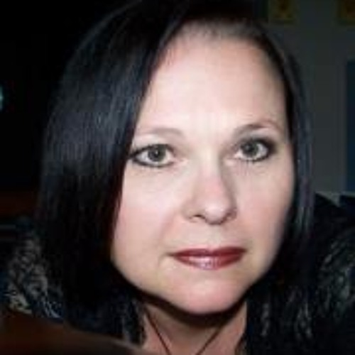 Donna Harris Dimick's avatar