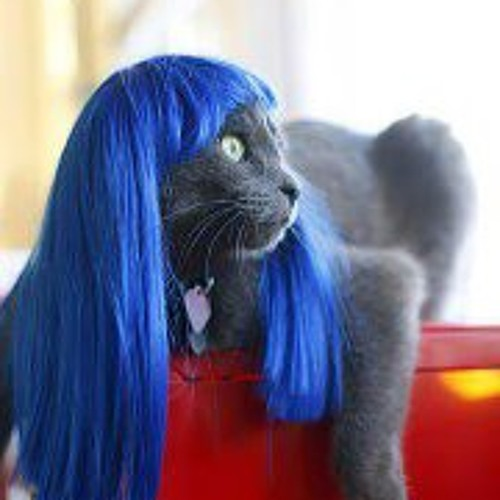 Rie Antoinette's avatar