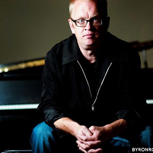 Dave Finch's avatar