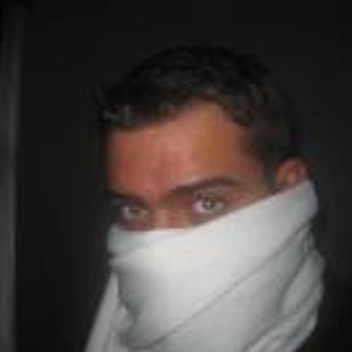 Ariel Goldberg's avatar