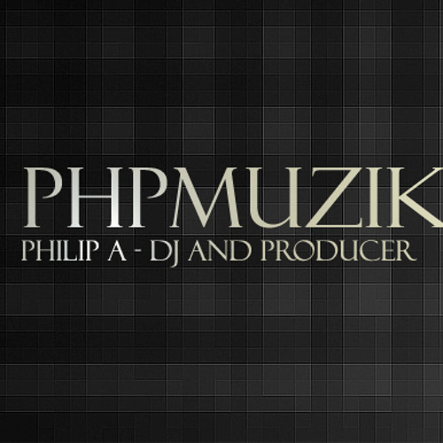 PhpMuzik's avatar
