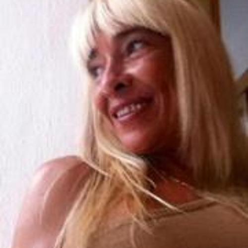 Juana Rodriguez Braojos's avatar