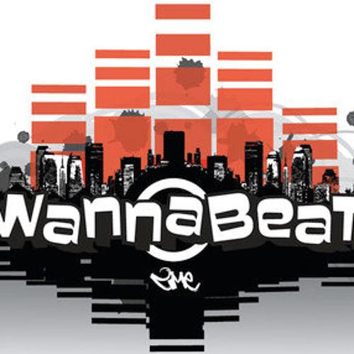 Wanna.Beat's avatar