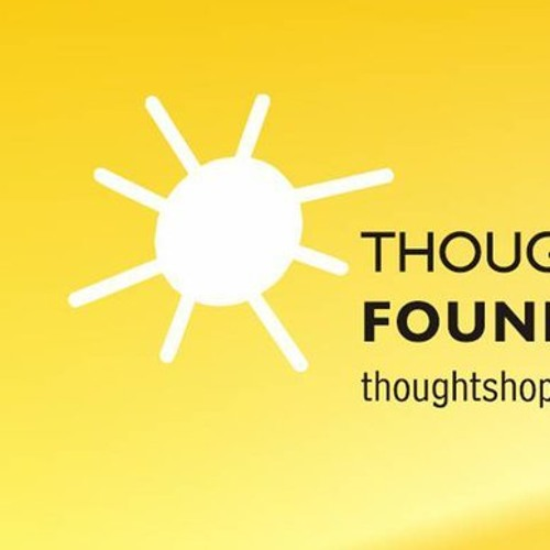 thoughtshop foundation's avatar