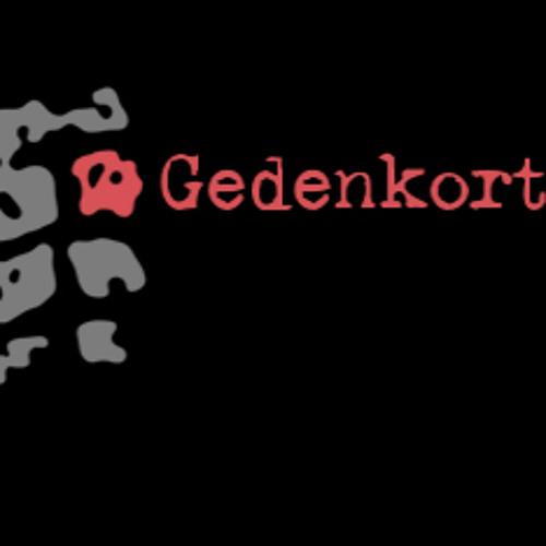 www.Gedenkort-T4.eu's avatar