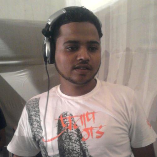 Shiva mera sala- DJ ANKY & DJ SHUBHAM (PUNE)