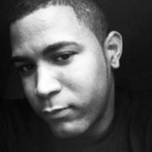 dj-jamss's avatar