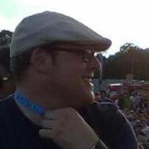 Davety 82's avatar