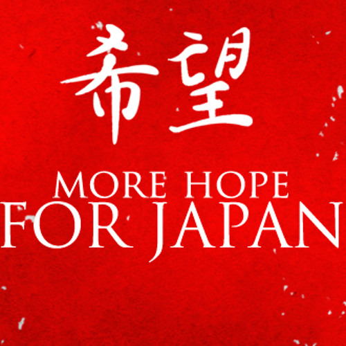 More_Hope_For_Japan's avatar