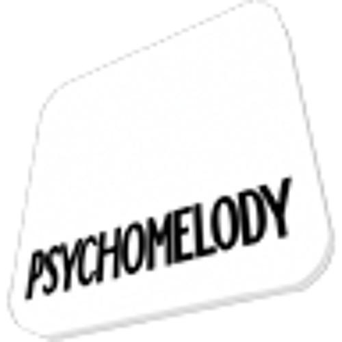 psychomelody's avatar