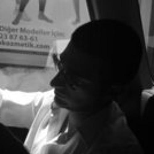 Mrtgnys's avatar