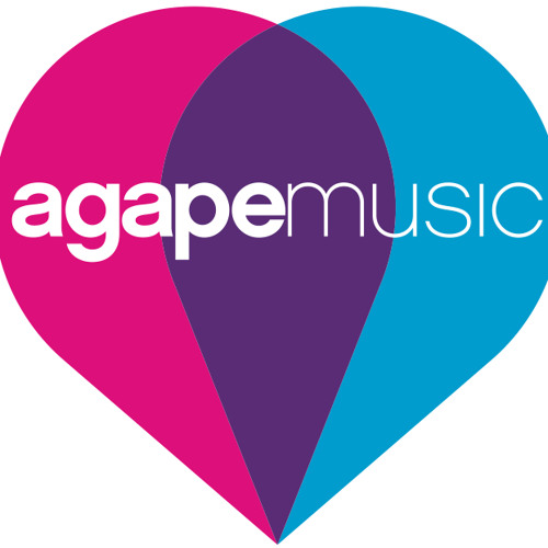 Agape-Music's avatar