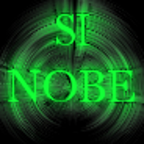 sinobe's avatar