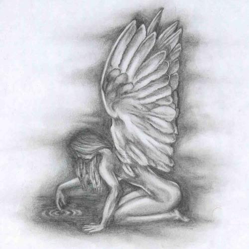 midnightangels's avatar