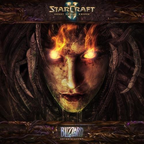 Egamers's avatar