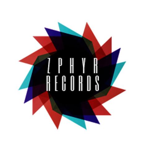 ZPHYR Records's avatar