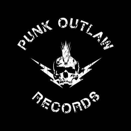 PunkOutlawRecords's avatar