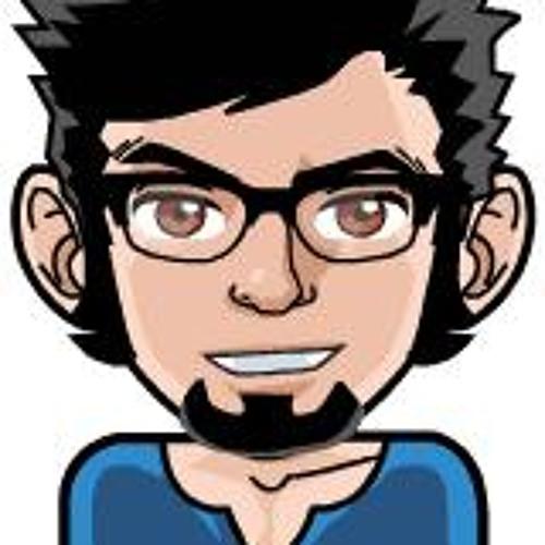 uiliand's avatar