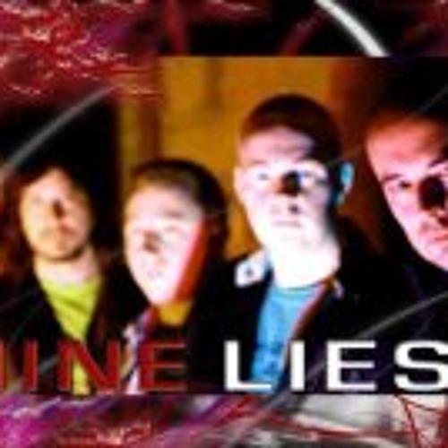 Nine Lies's avatar