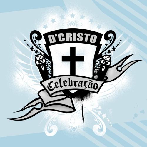 Ministério D'CRISTO's avatar