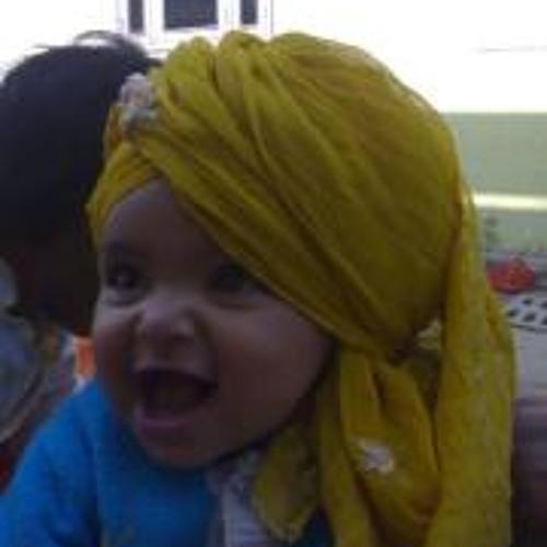 kaushik6221's avatar