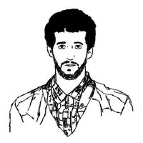 Battista Augusto Casanova's avatar