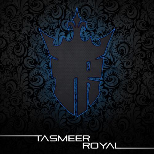 Tasmeer Royal's avatar