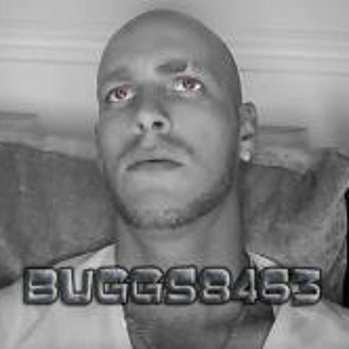 Mark Lewis Holmes's avatar