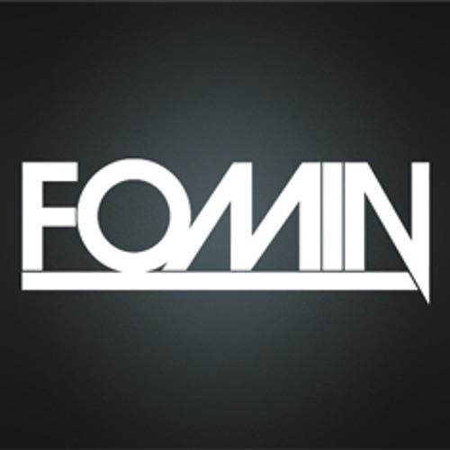 Andreas Fomin's avatar