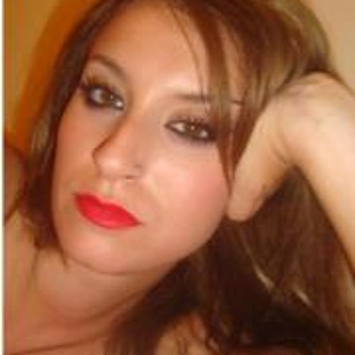 Belén Sánchez Pin Up's avatar