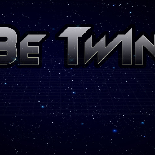 Be Twin's avatar