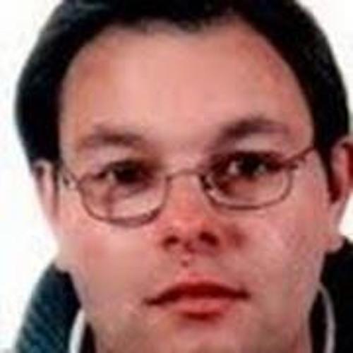Gabriel Pulido Alonso's avatar