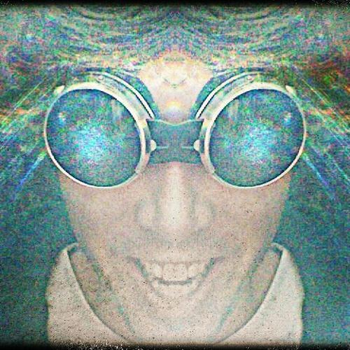 Yellowbrilla's avatar