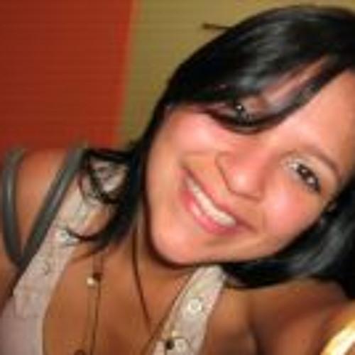 Vanessa Amorim's avatar