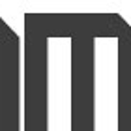 onmo6's avatar