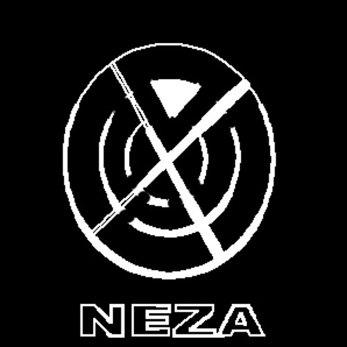 Neza Iye's avatar