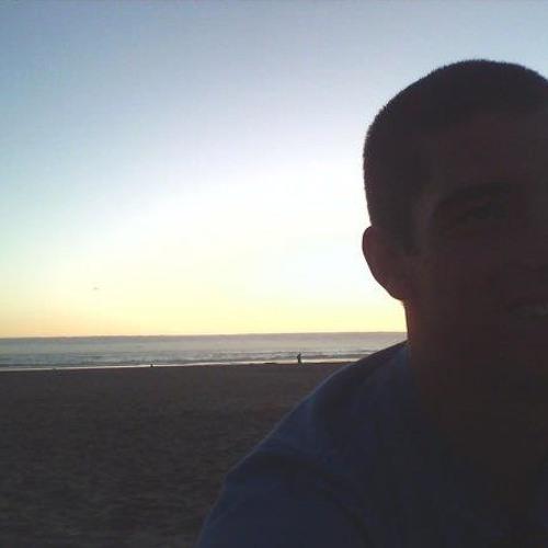 wilsoni's avatar
