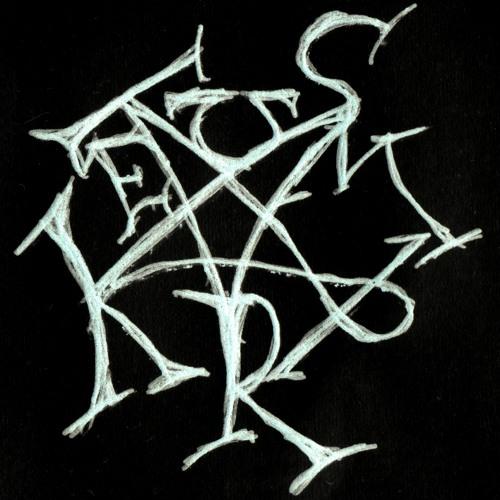 Tusmørke's avatar